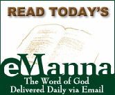 Read Today's eManna